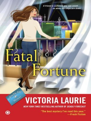 Killer Insight (Psychic Eye Mysteries, Book 4) by Victoria Laurie